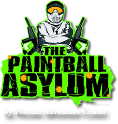 paintball-asylum
