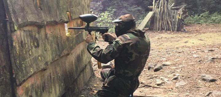 the-paintball-asylum-hostile-takover-bunker