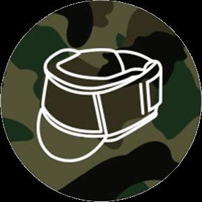 Neck Protector icon
