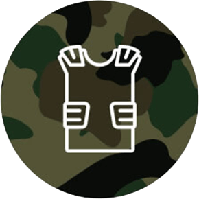 Chest Protector icon